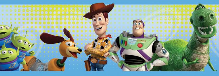 Disney Tapete Aristocats : Tapete Decofun – Kolekcija Disney :: DECORA ORA Banjaluka