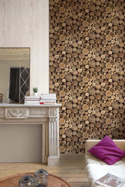 tapete grandeco kolekcija splendour decora ora banjaluka. Black Bedroom Furniture Sets. Home Design Ideas