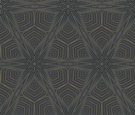 tapete marburg kolekcija karim rashid globalove decora ora banjaluka. Black Bedroom Furniture Sets. Home Design Ideas